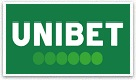 Free spins Unibet