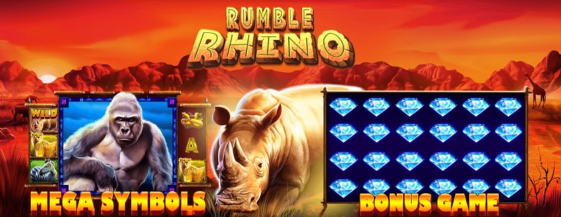 Spela casino där 10% av vinsterna går till välgörenhet