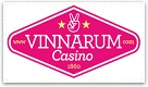 Vinnarum free spins Divine Fortune