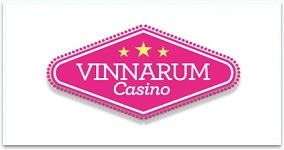 Casino Vinnarum bonus