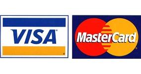 Betalningsmetoder casino med visa mastercard