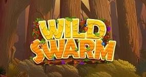 Nya spelautomaten Wild Swarm