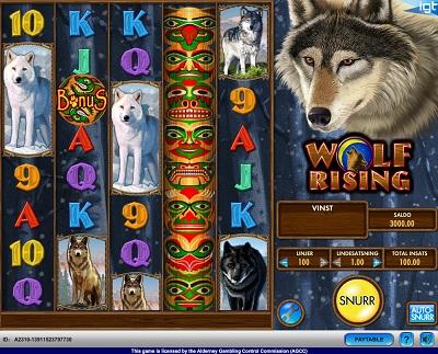 Casino VeraJohn