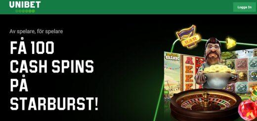 bästa casinobonusarna september 2020