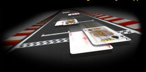 Bwin Casino Grand Prix Black Jack Tävling