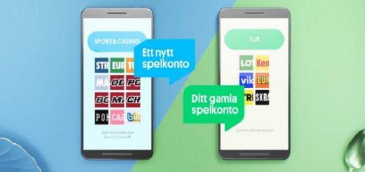 casino hos Svenska Spel