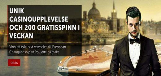 european-championship-roulette-2018-malta