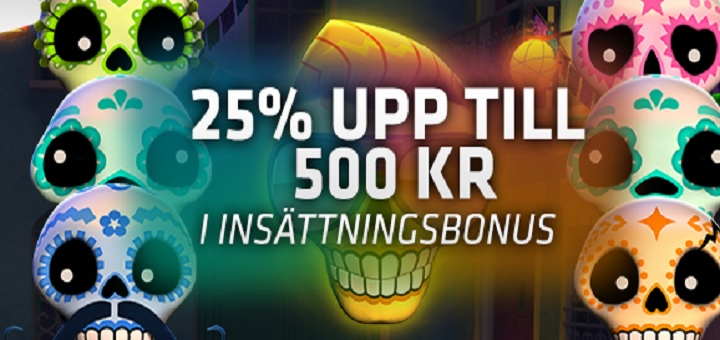 Darts 180 casinospel - Spela online gratis direkt