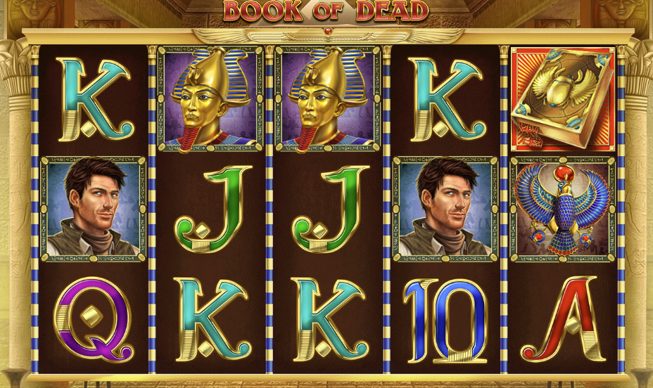 Mr Green - Free spins i februari 2021