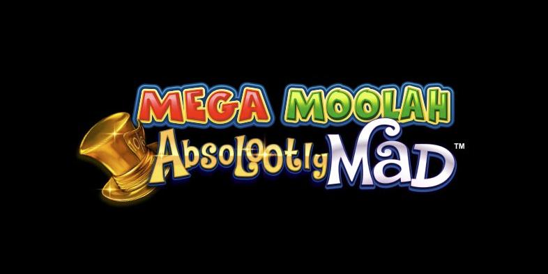 Världsrekord på Mega Moolah - 197 miljoner kr den 27 april 2021