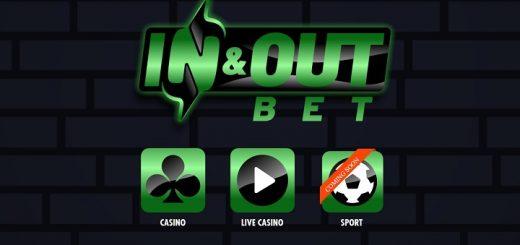 inandoutbet nytt casino