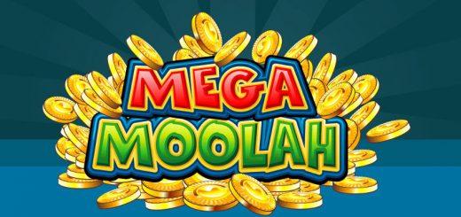 mega-moolah-jackpott