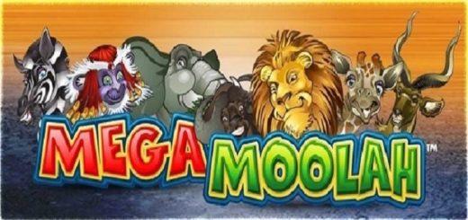 mega moolah jackpott 200 miljoner