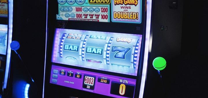 Nya casinobonusar från den 15 nov 2021