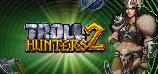 nya troll hunters 2