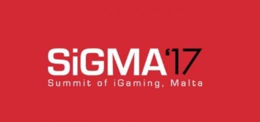 sigma-affiliate-conference-2017