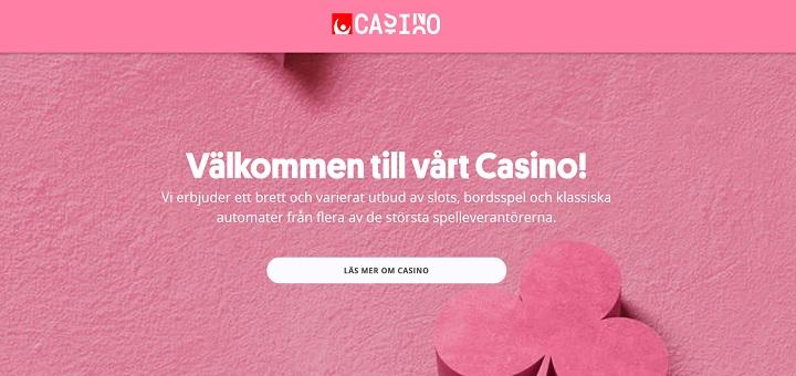 svenska spels casino