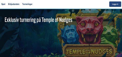 templeofnudges-turnering